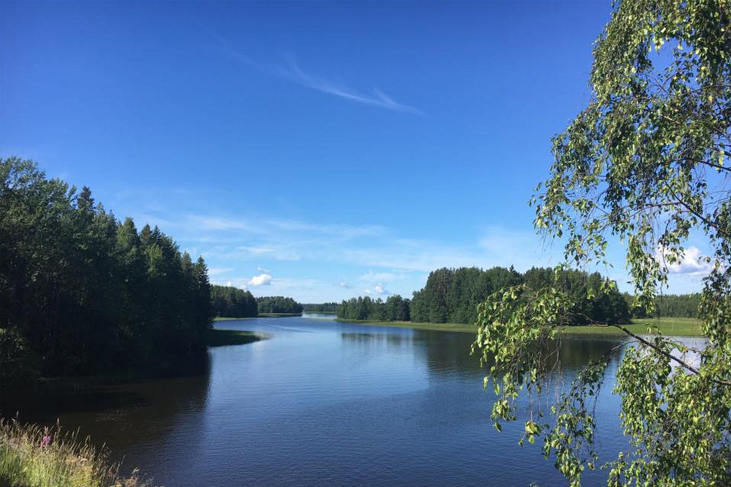 Miss EW 2021 finaali Rönnin Tanssilavalla la 10.7.2021
